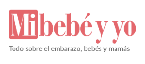 mibebeyyo