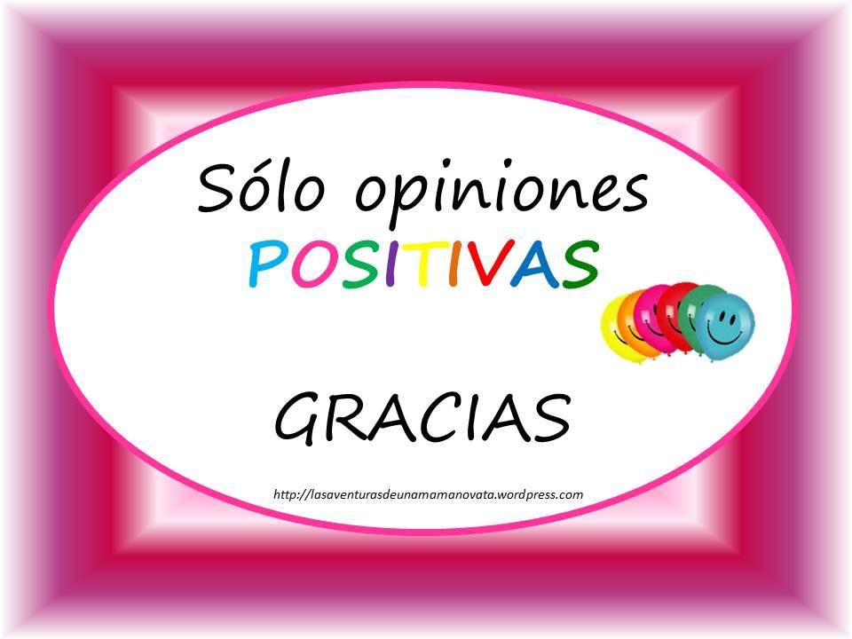 positivas